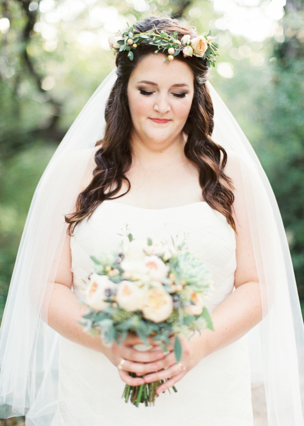 Sarah Best Photography - Elizabeth's Bridals - 7F Lodge-126.jpg