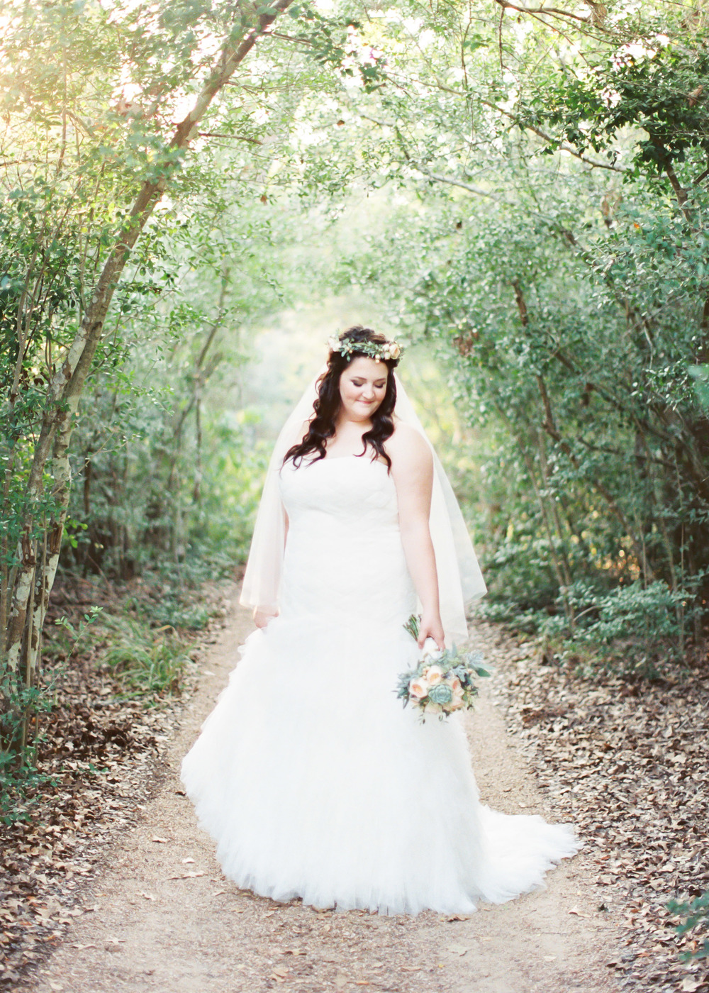 Sarah Best Photography - Elizabeth's Bridals - 7F Lodge-112.jpg