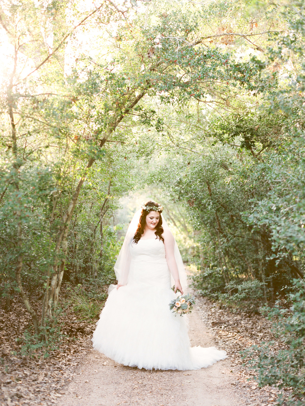 Sarah Best Photography - Elizabeth's Bridals - 7F Lodge-113.jpg