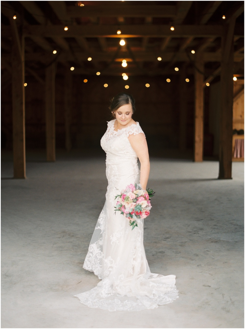 Sarah Best Photography - Claire's Bridals - The Amish Barn at Edge-1_STP.jpg