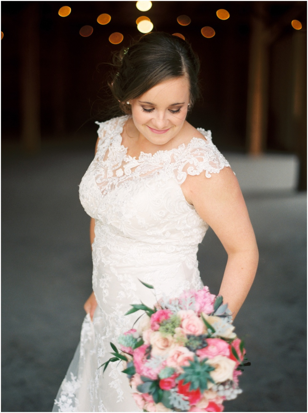Sarah Best Photography - Claire's Bridals - The Amish Barn at Edge-3_STP.jpg