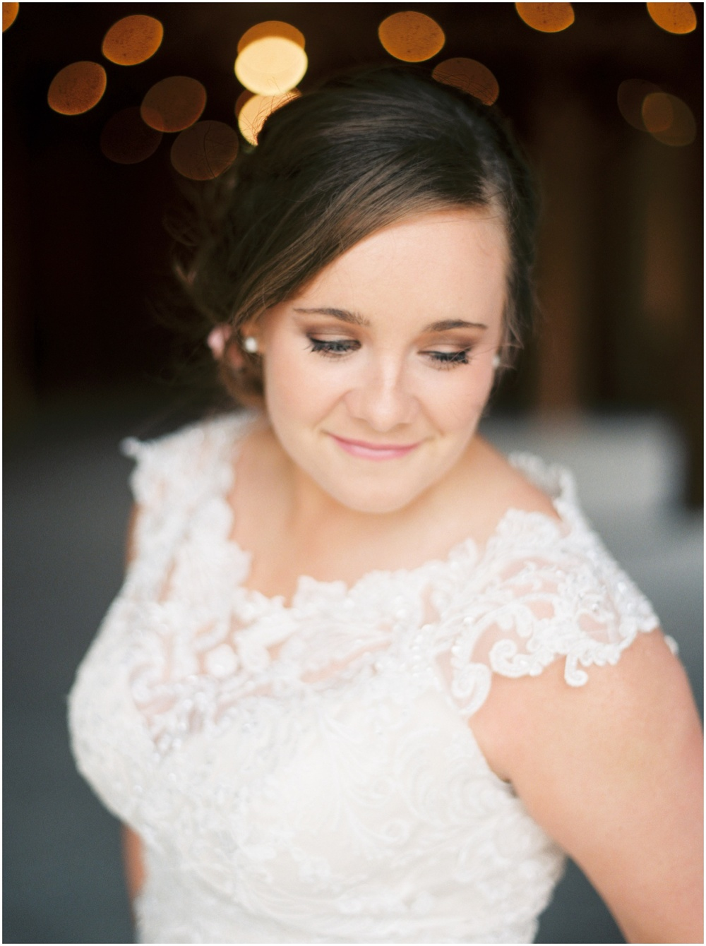 Sarah Best Photography - Claire's Bridals - The Amish Barn at Edge-7_STP.jpg