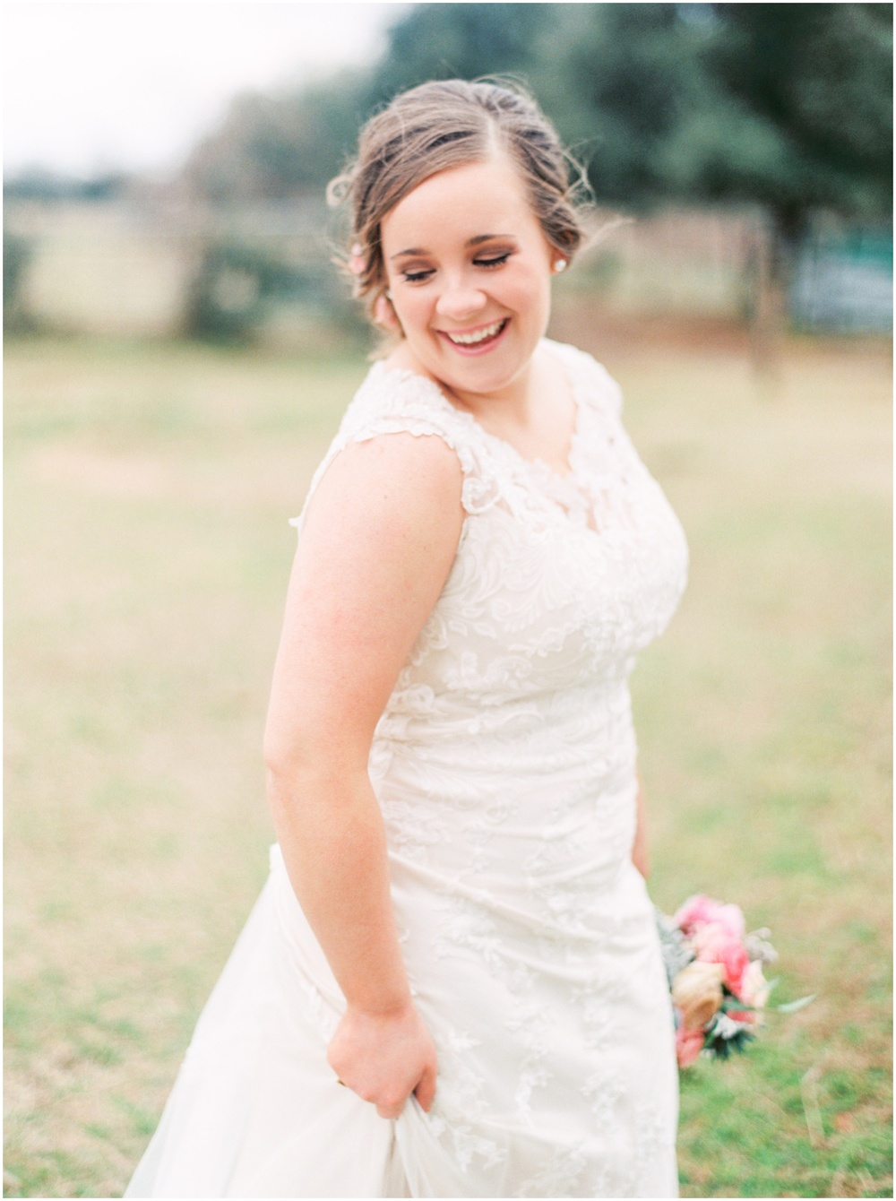Sarah Best Photography - Claire's Bridals - The Amish Barn at Edge-18_STP.jpg