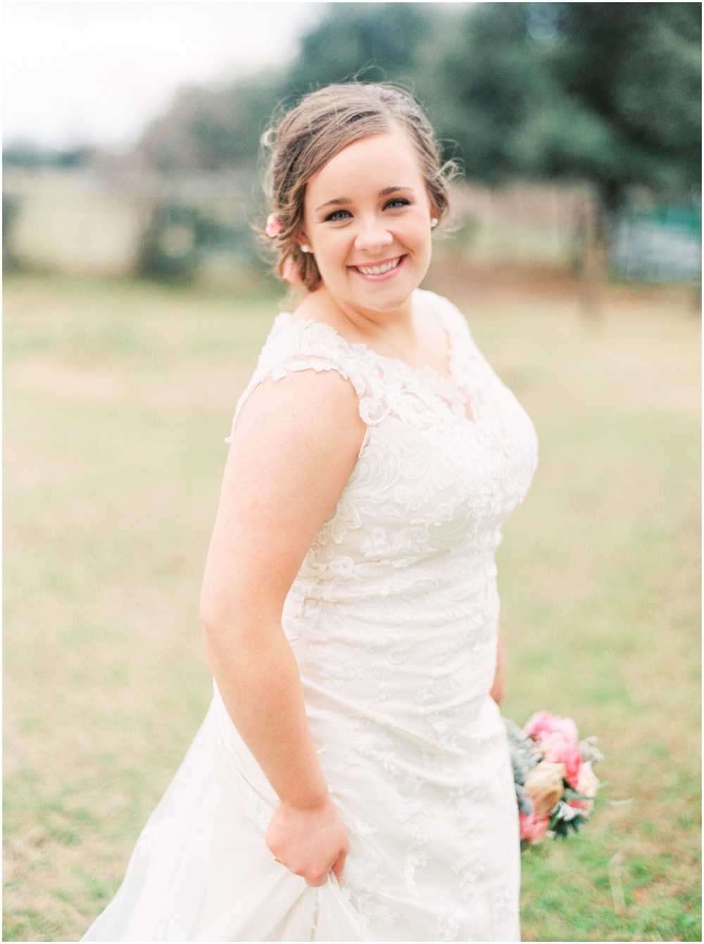 Sarah Best Photography - Claire's Bridals - The Amish Barn at Edge-19_STP.jpg