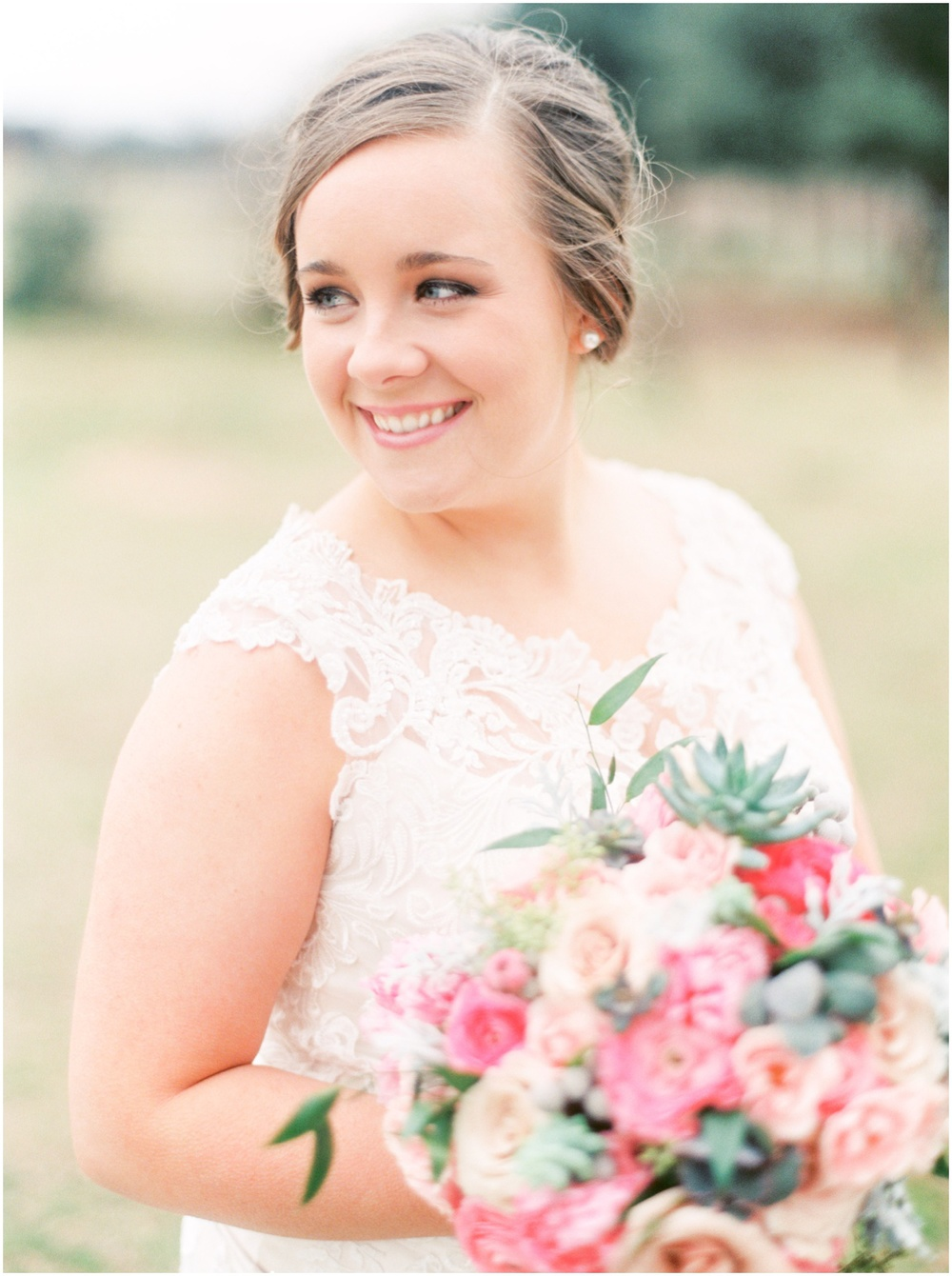 Sarah Best Photography - Claire's Bridals - The Amish Barn at Edge-23_STP.jpg