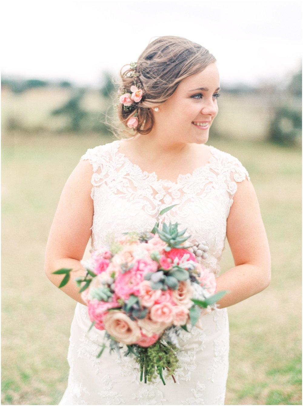Sarah Best Photography - Claire's Bridals - The Amish Barn at Edge-28_STP.jpg