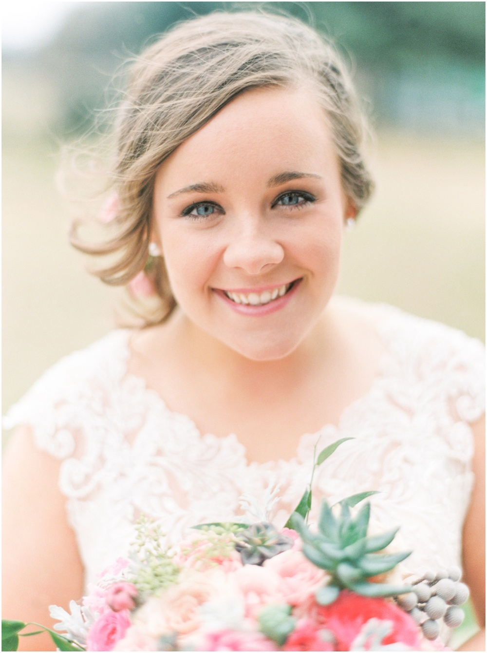 Sarah Best Photography - Claire's Bridals - The Amish Barn at Edge-29_STP.jpg