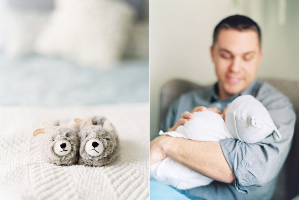 Adair Home Newborn Session - Film-9_STP.jpg