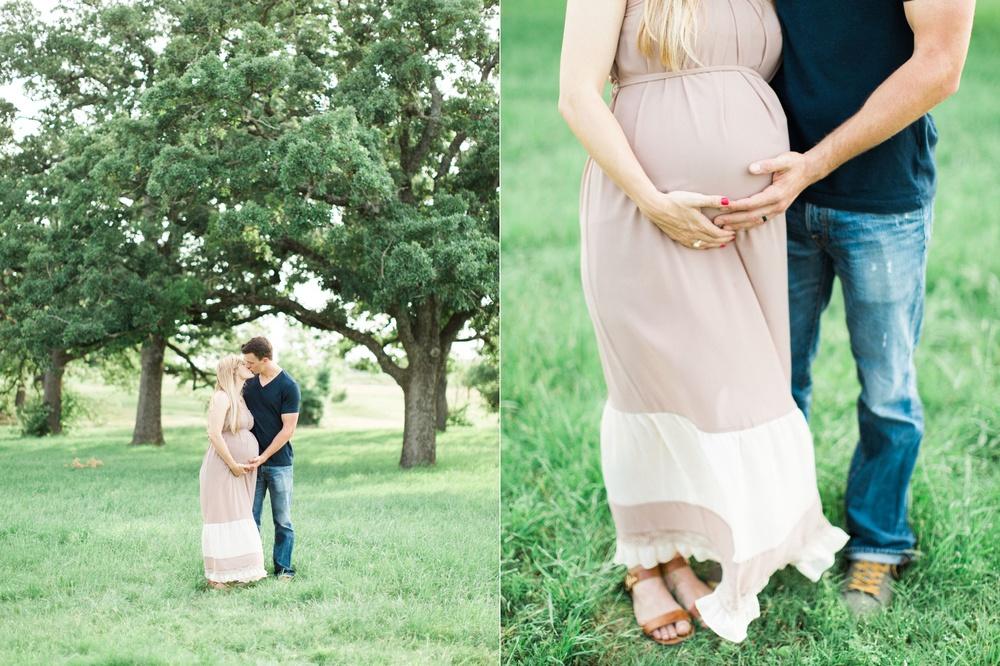 Wilson Maternity084_STP.jpg