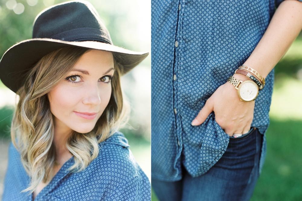 Jess+Meredith Film Portraits-2_STP.jpg
