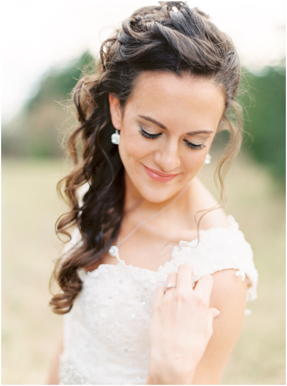 Sarah Best Photography - Emily's Bridals-114_STP.jpg