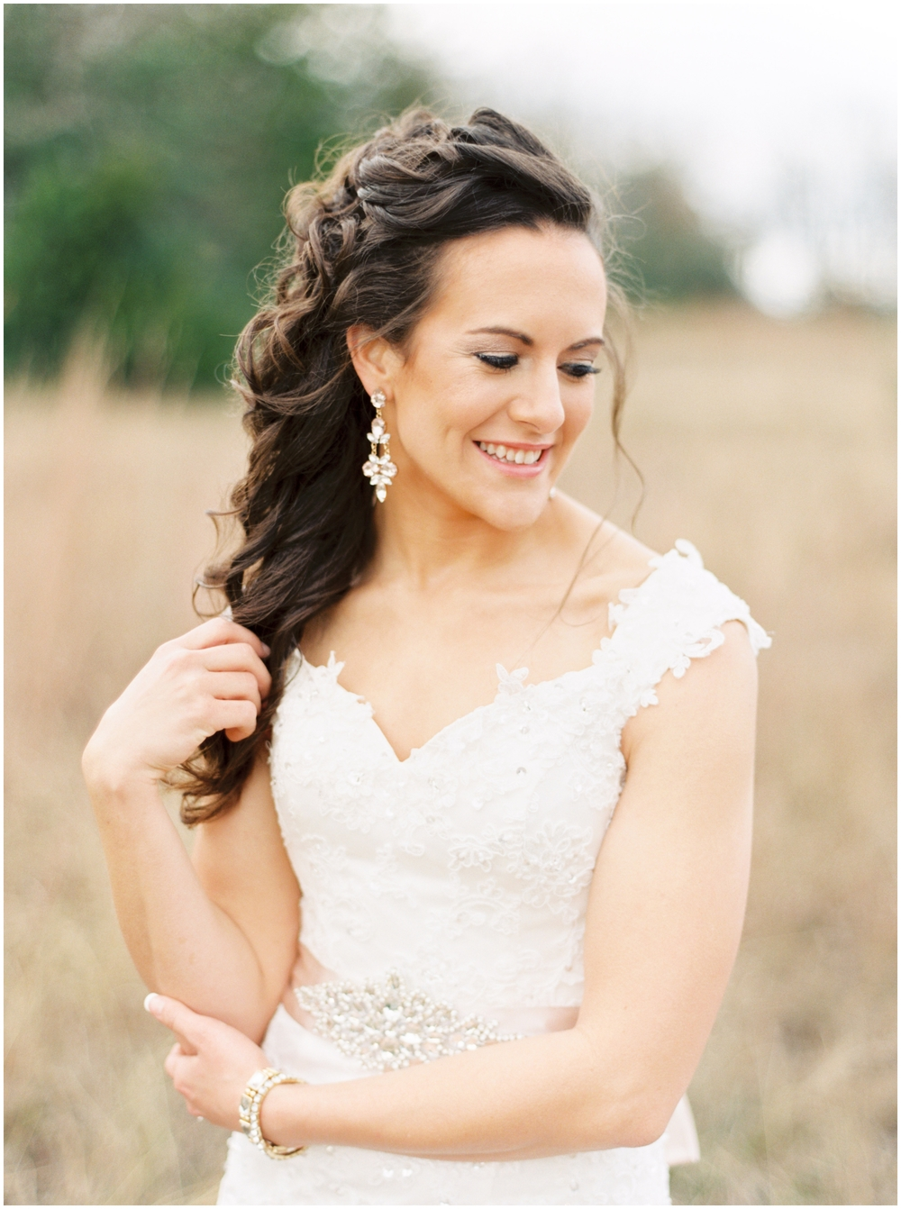 Sarah Best Photography - Emily's Bridals-127_STP.jpg