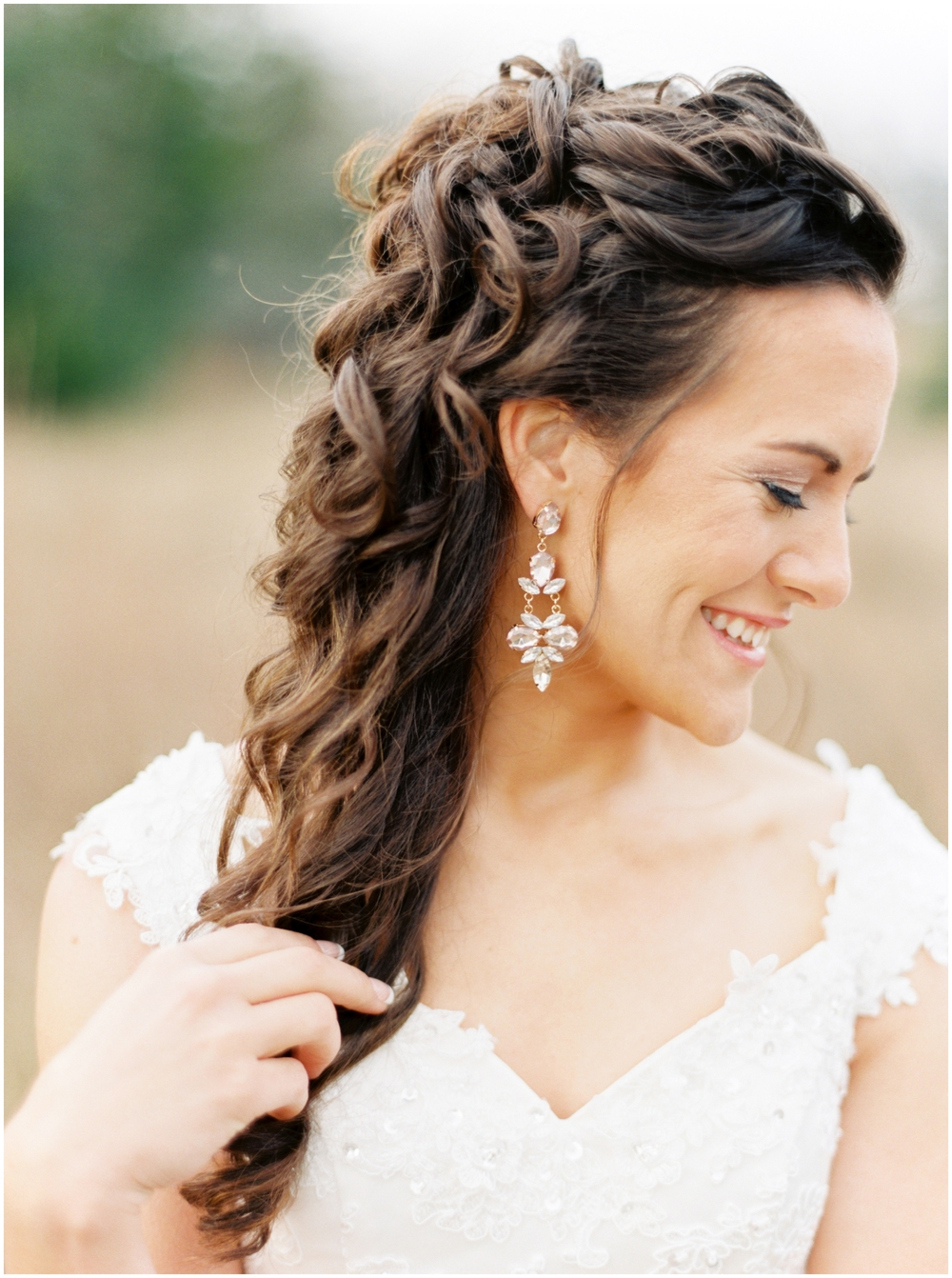 Sarah Best Photography - Emily's Bridals-129_STP.jpg