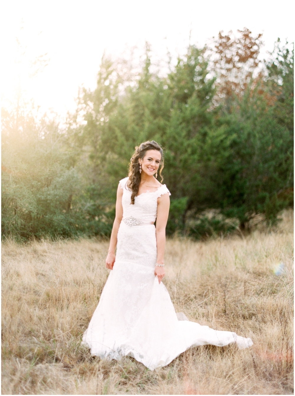 Sarah Best Photography - Emily's Bridals-132_STP.jpg