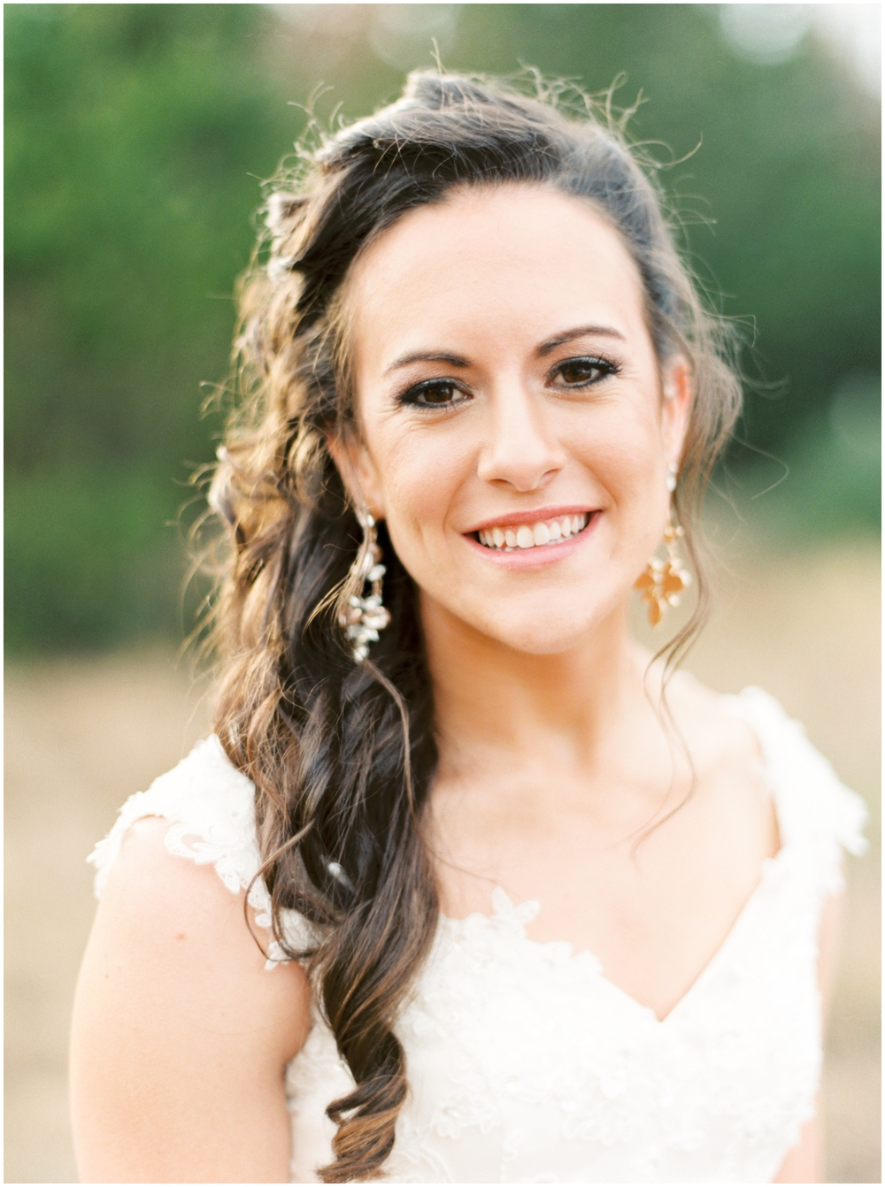 Sarah Best Photography - Emily's Bridals-136_STP.jpg