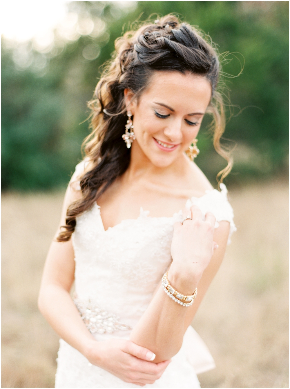 Sarah Best Photography - Emily's Bridals-139_STP.jpg