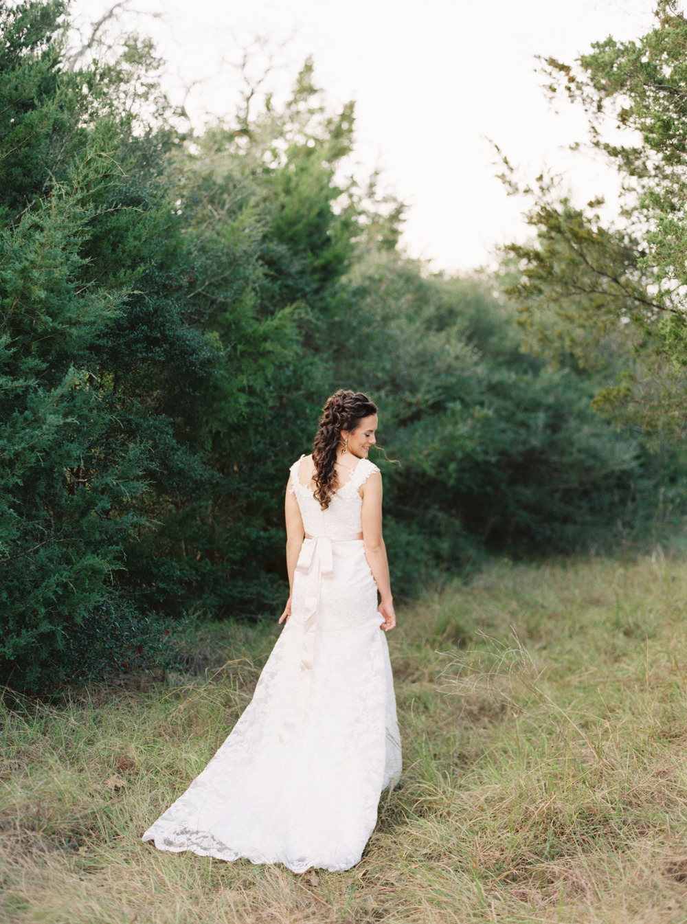 Sarah Best Photography - Emily's Bridals-96.jpg