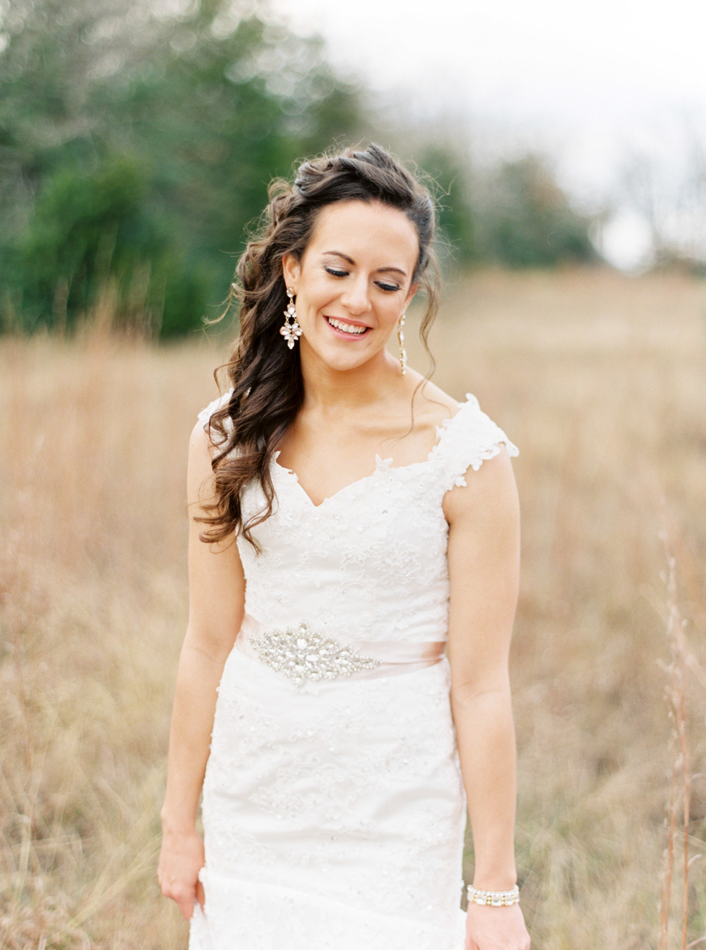 Sarah Best Photography - Emily's Bridals-125.jpg