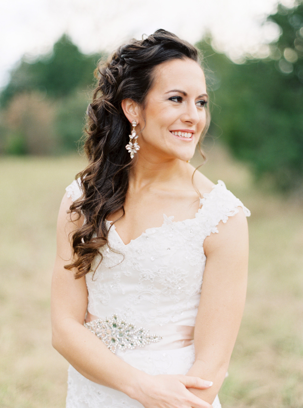 Sarah Best Photography - Emily's Bridals-105.jpg