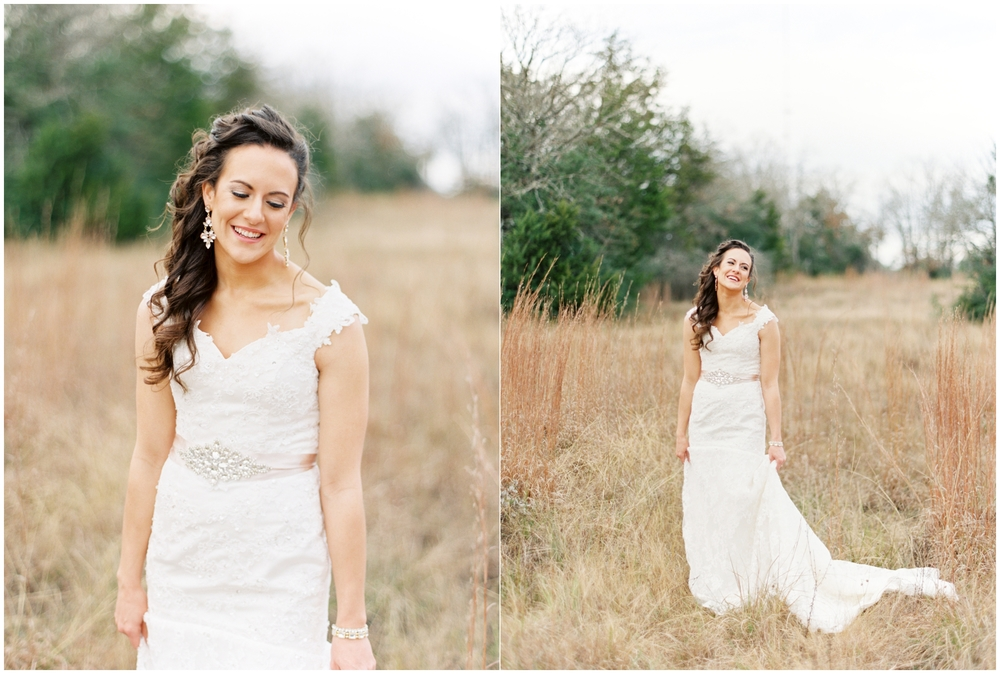 Sarah Best Photography - Emily's Bridals-125_STP.jpg