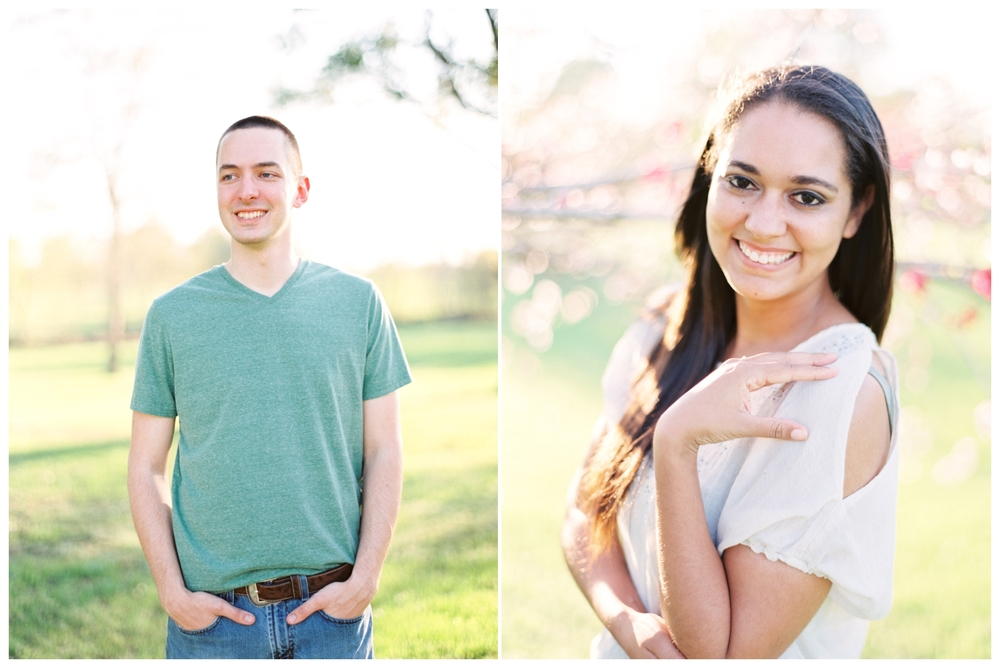 Nyssa & JD Engagements - Rock Lake Ranch - College Station Tx - Film-8_STP.jpg