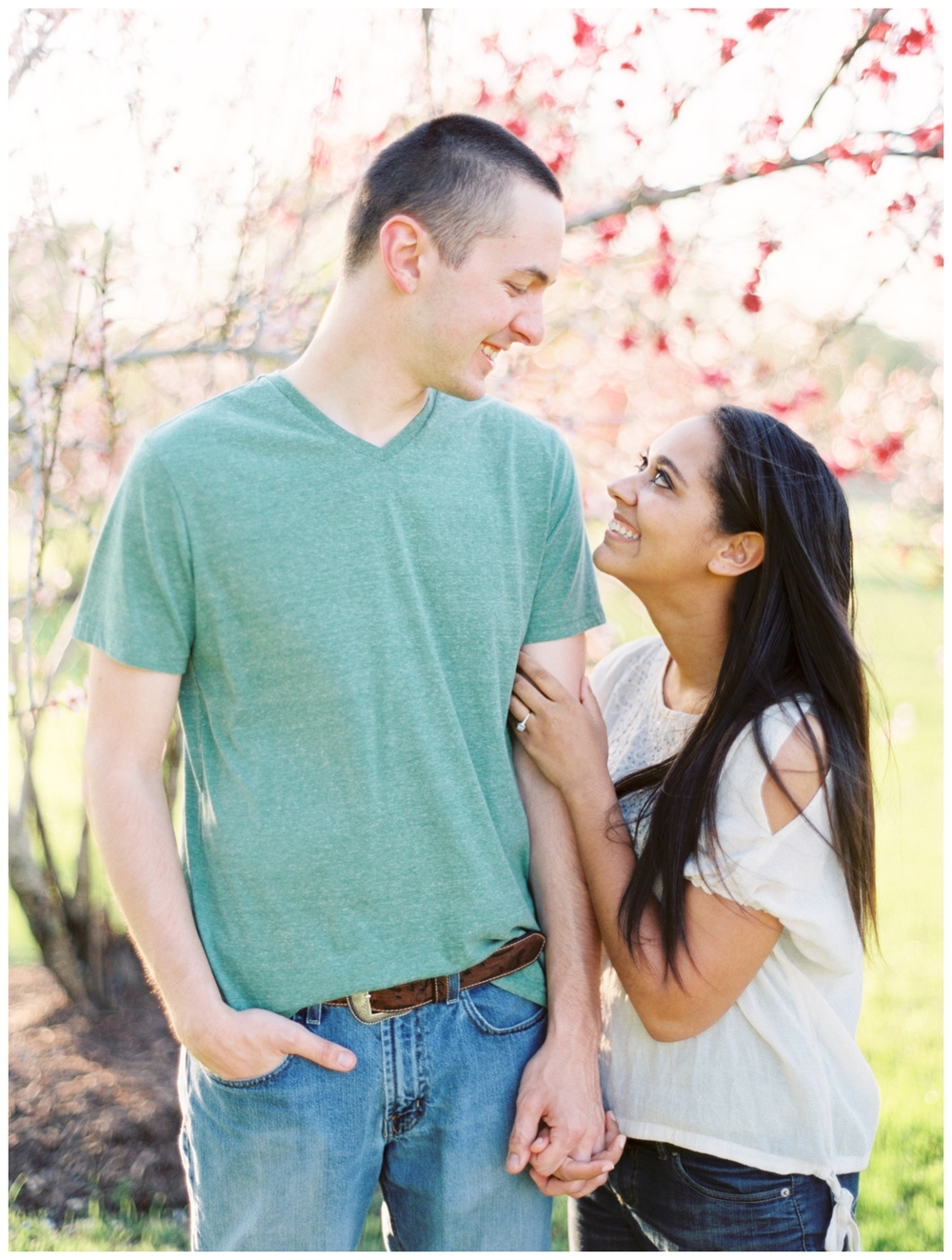 Nyssa & JD Engagements - Rock Lake Ranch - College Station Tx - Film-7_STP.jpg