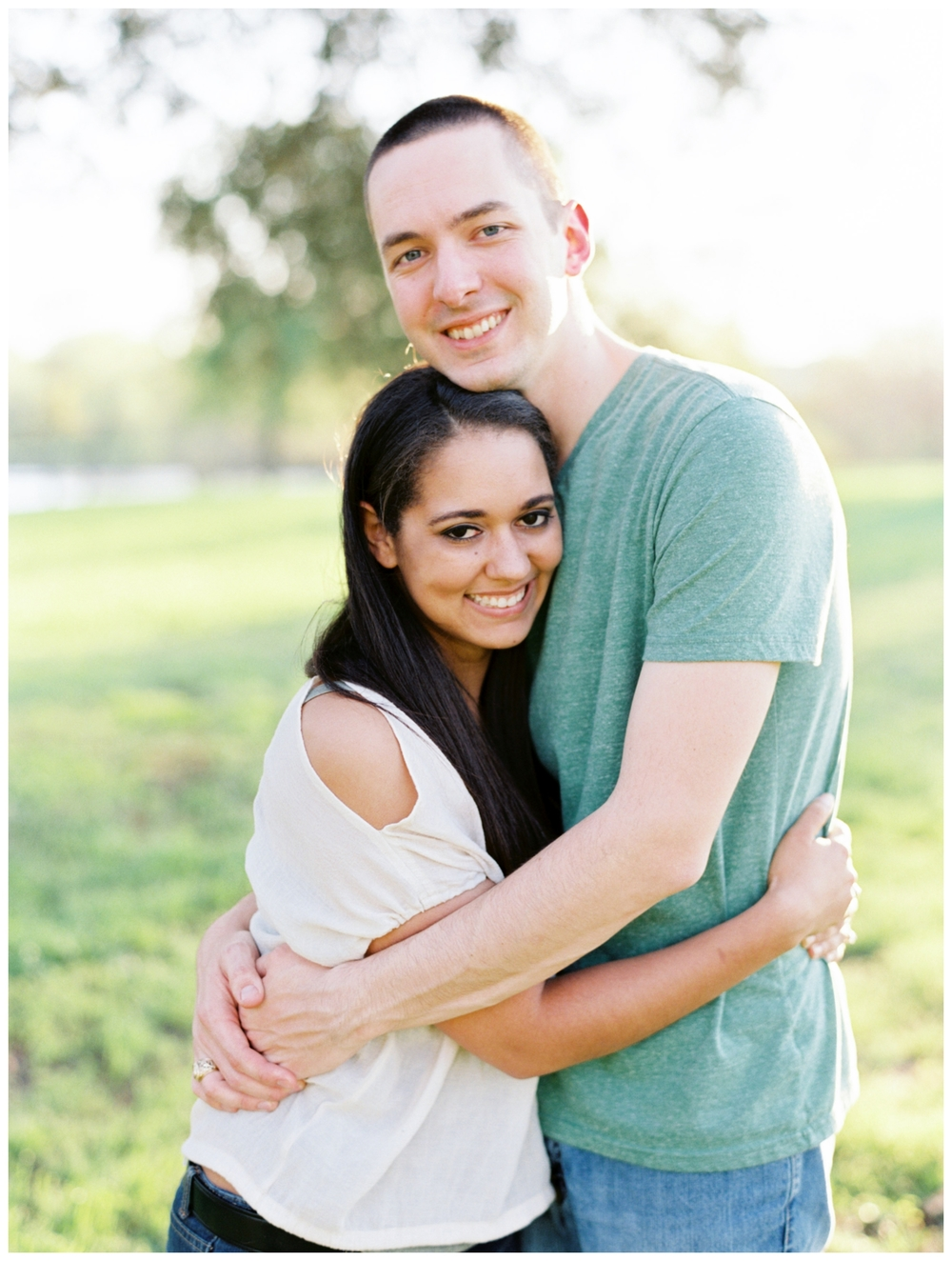 Nyssa & JD Engagements - Rock Lake Ranch - College Station Tx - Film-25_STP.jpg