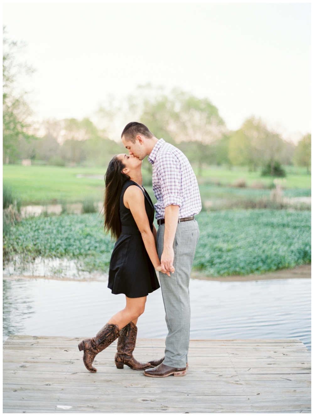 Nyssa & JD Engagements - Rock Lake Ranch - College Station Tx - Film-34_STP.jpg
