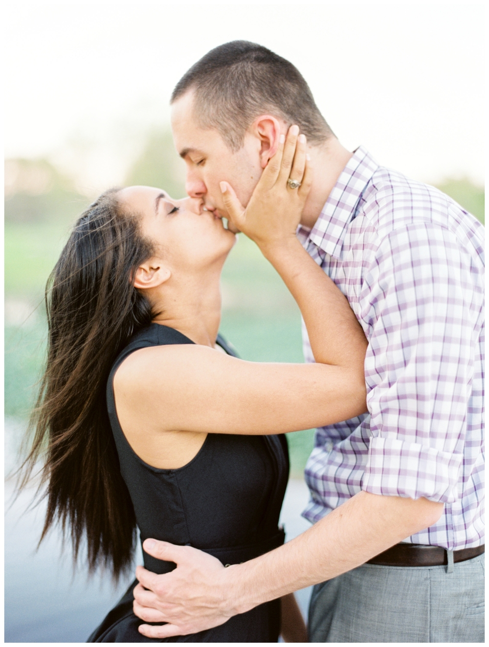 Nyssa & JD Engagements - Rock Lake Ranch - College Station Tx - Film-36_STP.jpg