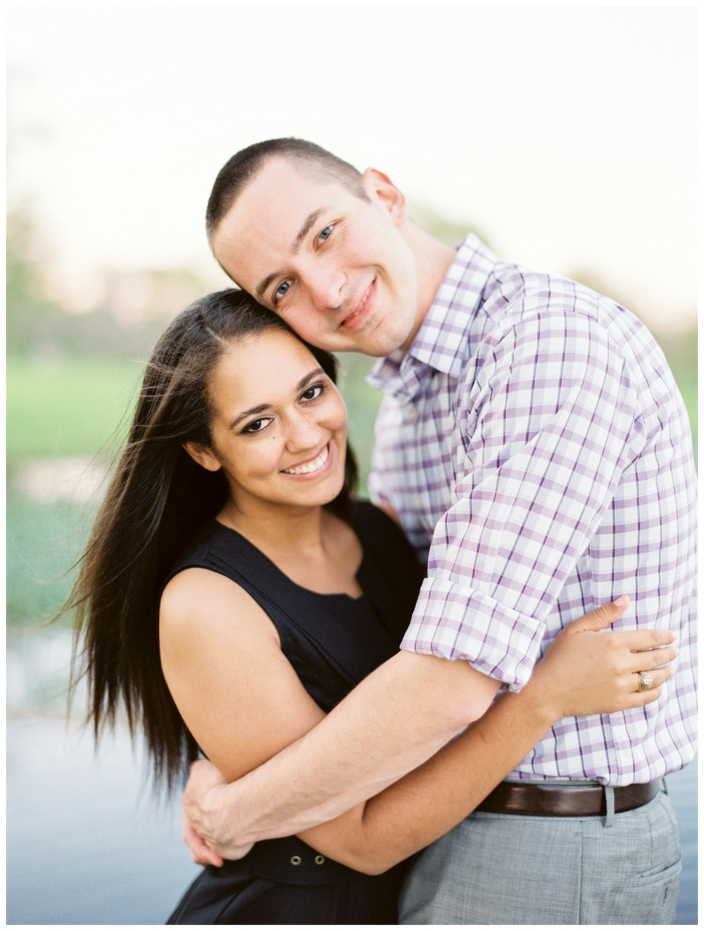 Nyssa & JD Engagements - Rock Lake Ranch - College Station Tx - Film-38_STP.jpg