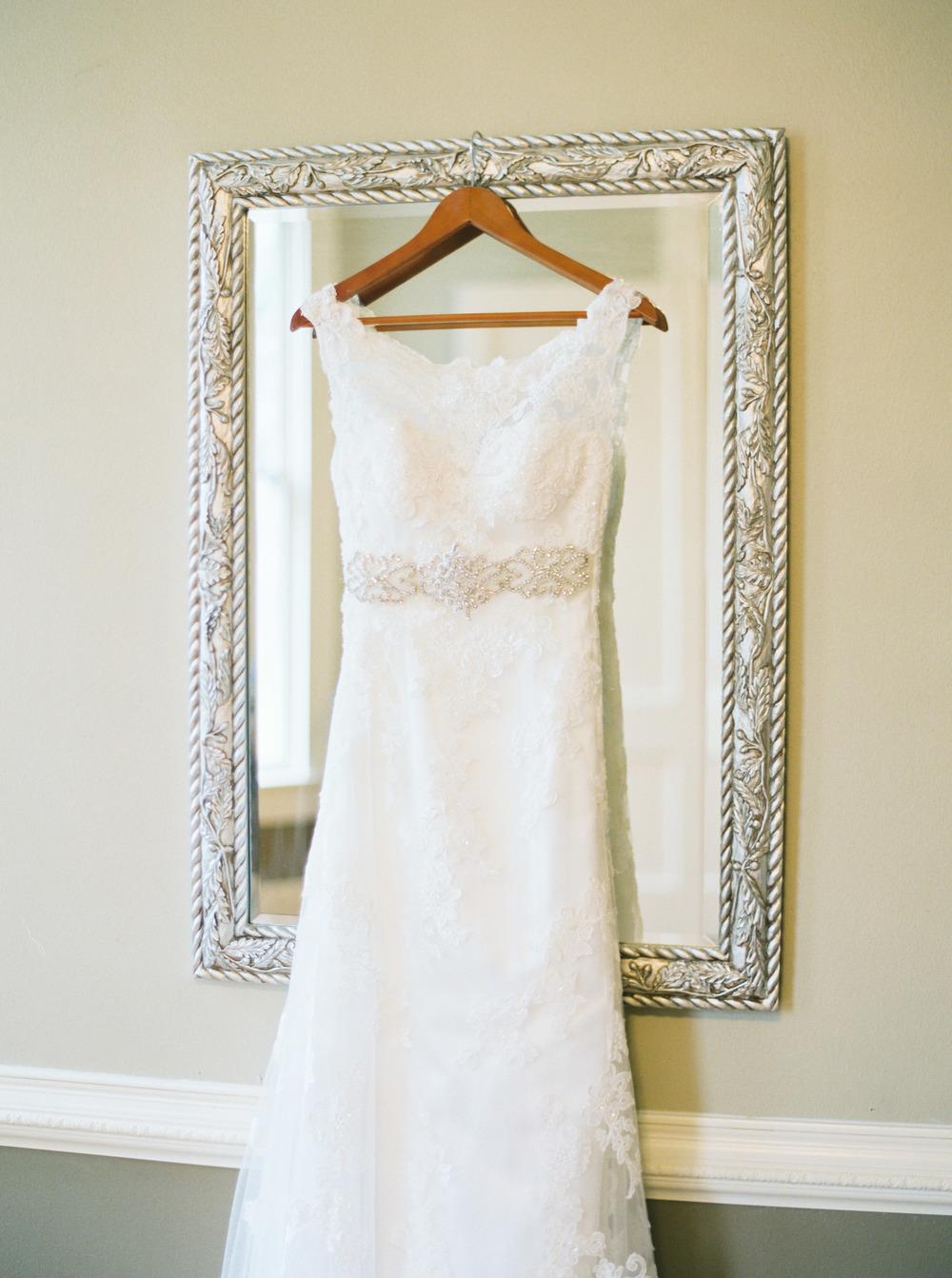Boeck Wedding-1.jpg