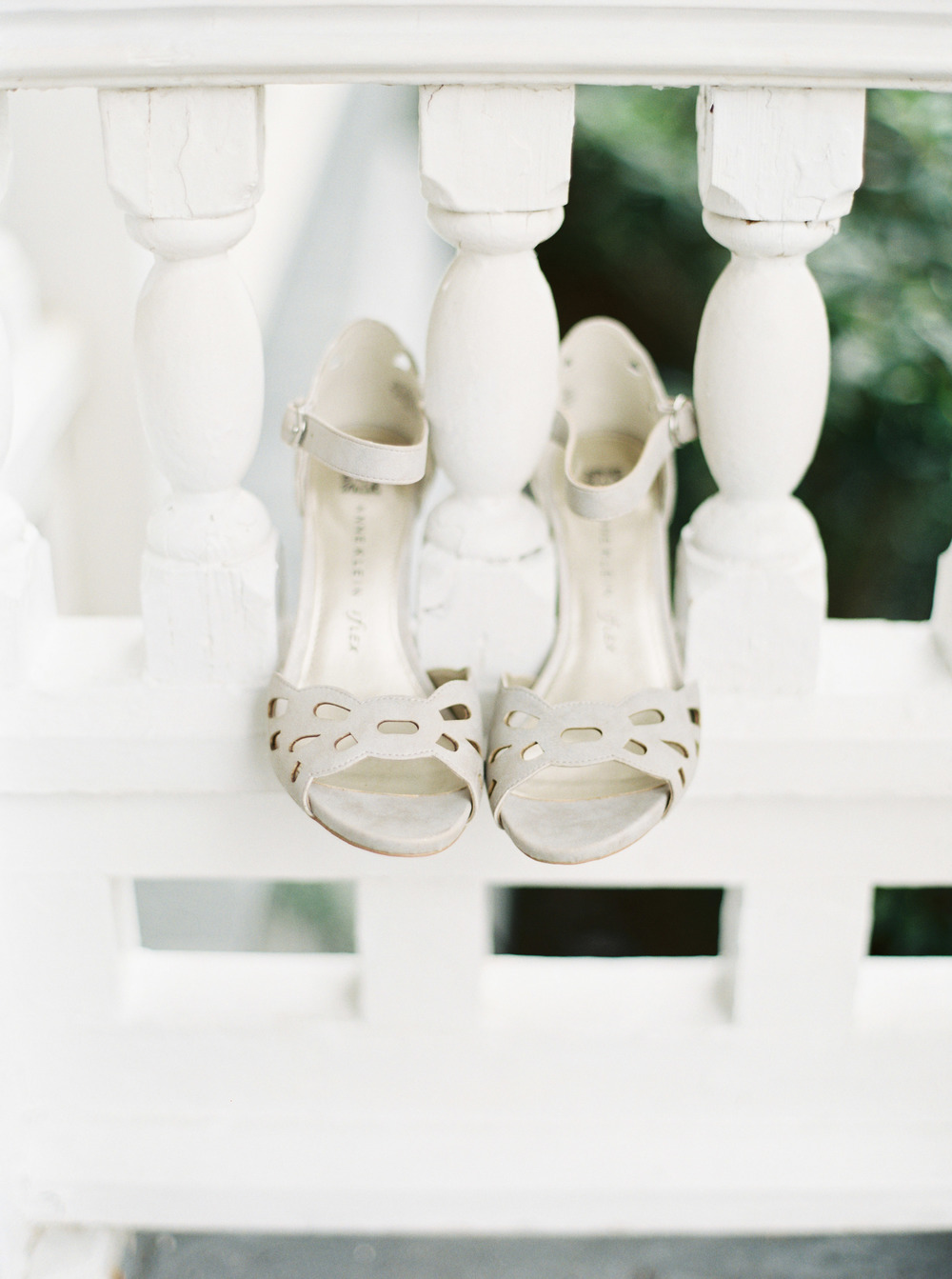 Boeck Wedding-5.jpg