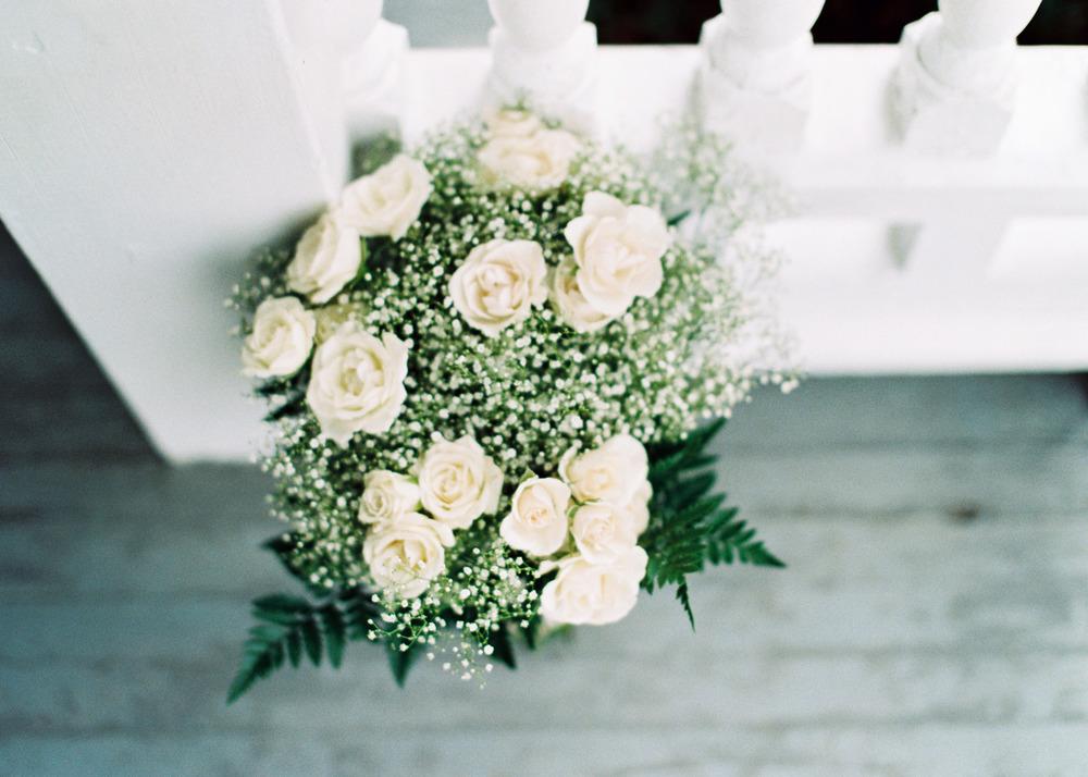 Boeck Wedding-17.jpg