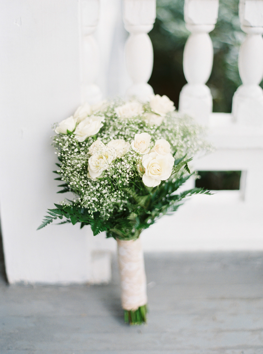 Boeck Wedding-15.jpg