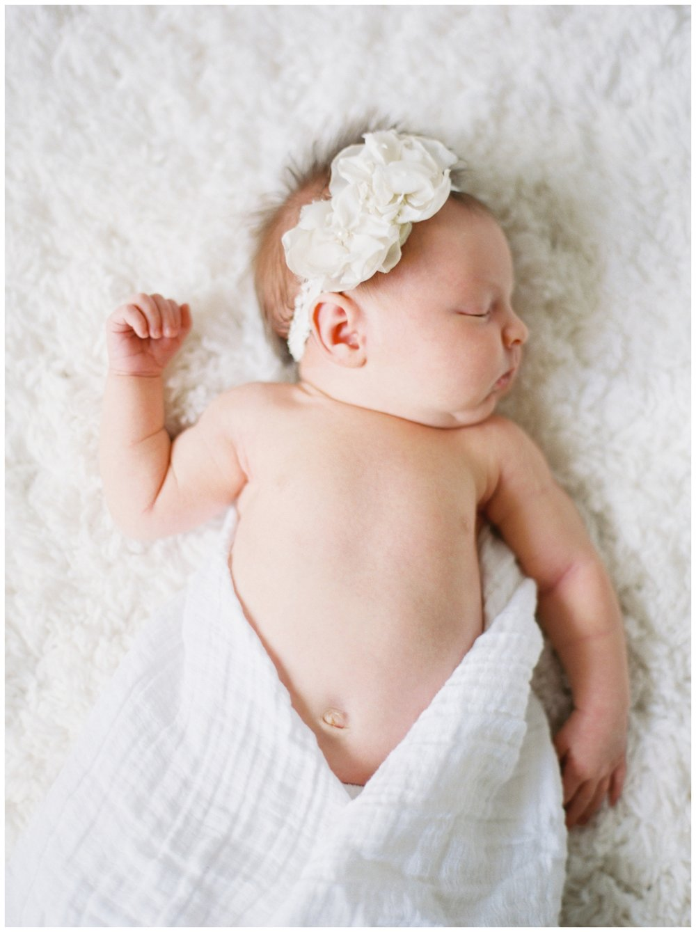 Robbins Newborn Lifestyle Session-13_STP.jpg