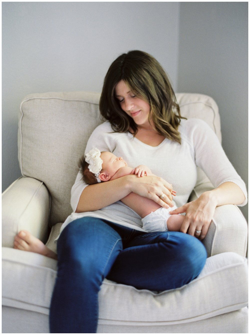 Robbins Newborn Lifestyle Session-30_STP.jpg