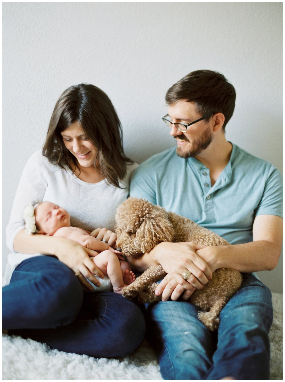 Robbins Newborn Lifestyle Session-33_STP.jpg