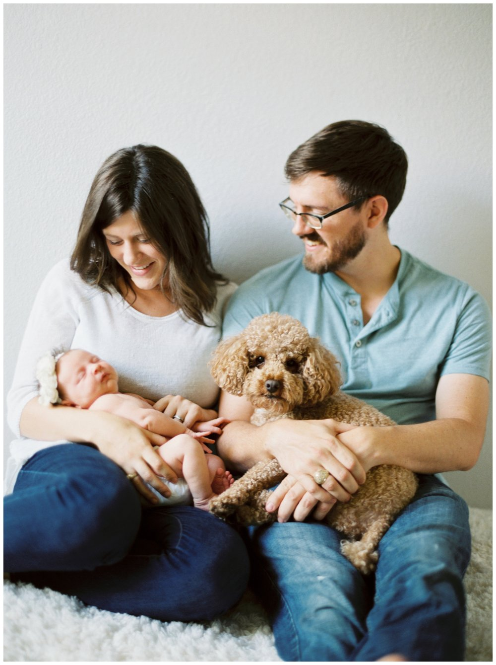 Robbins Newborn Lifestyle Session-35_STP.jpg