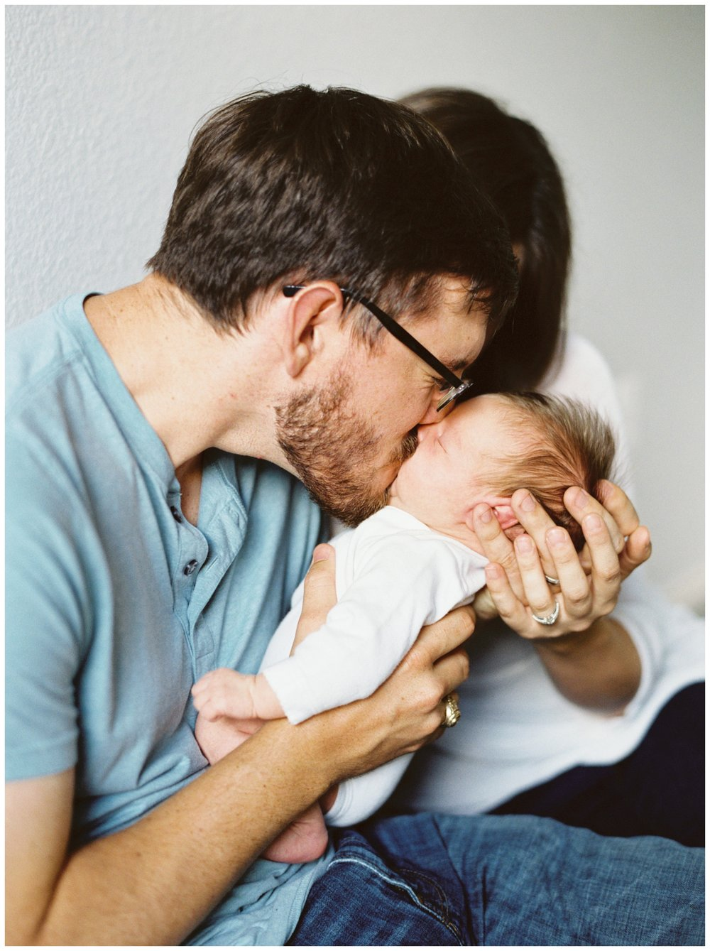 Robbins Newborn Lifestyle Session-45_STP.jpg