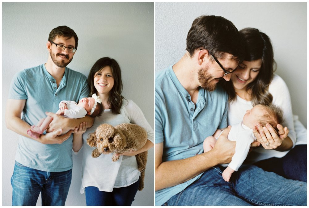 Robbins Newborn Lifestyle Session-49_STP.jpg