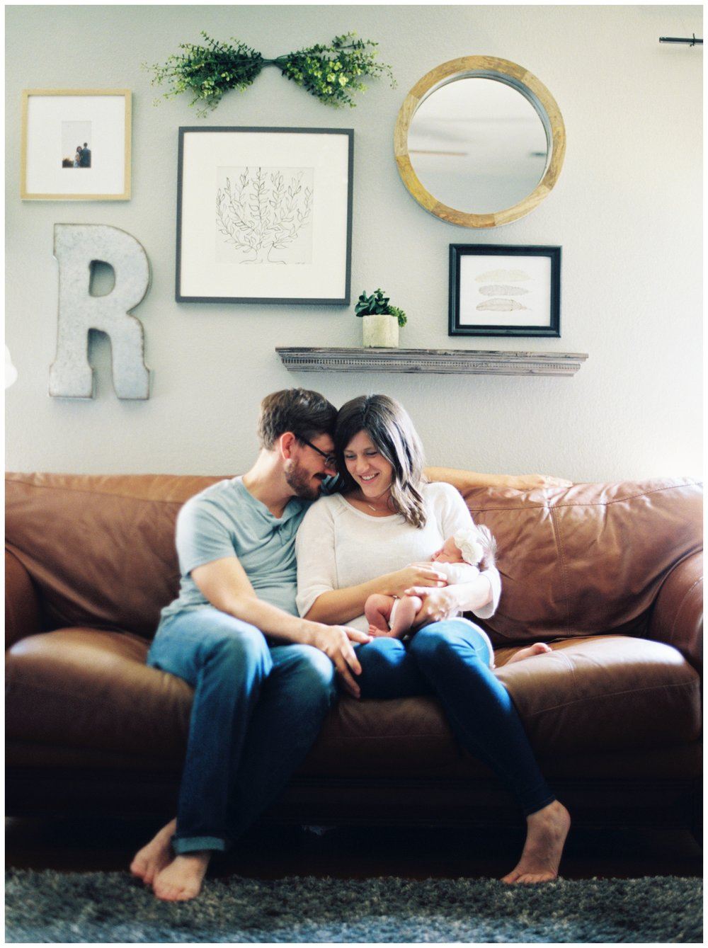 Robbins Newborn Lifestyle Session-55_STP.jpg