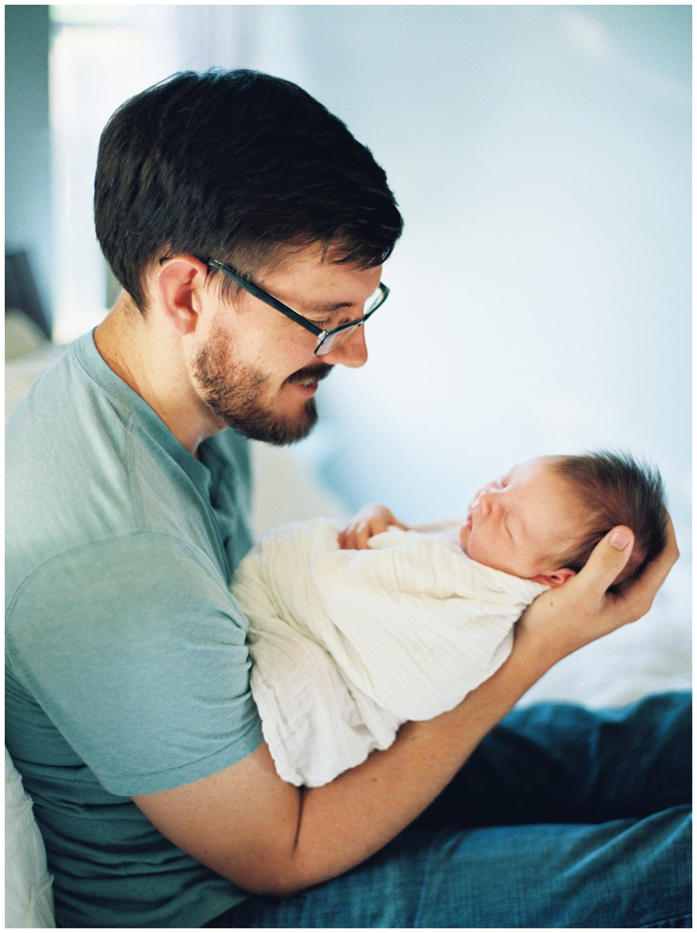 Robbins Newborn Lifestyle Session-81_STP.jpg