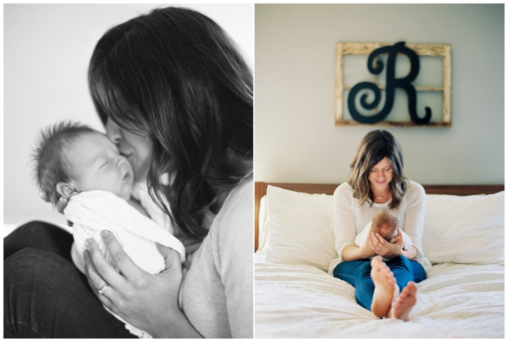 Robbins Newborn Lifestyle Session-87_STP.jpg