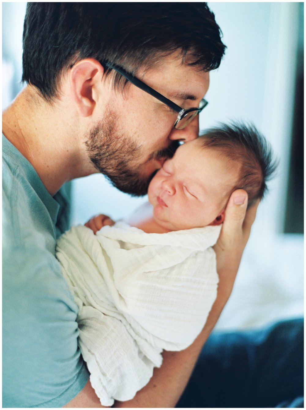 Robbins Newborn Lifestyle Session-84_STP.jpg