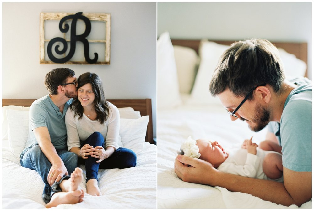 Robbins Newborn Lifestyle Session-90_STP.jpg