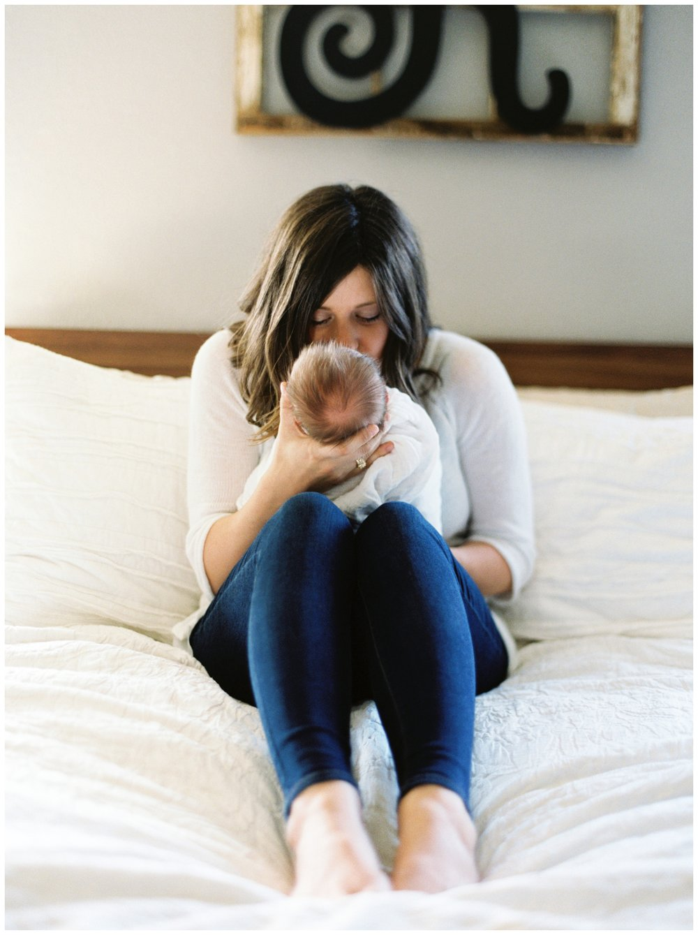 Robbins Newborn Lifestyle Session-89_STP.jpg