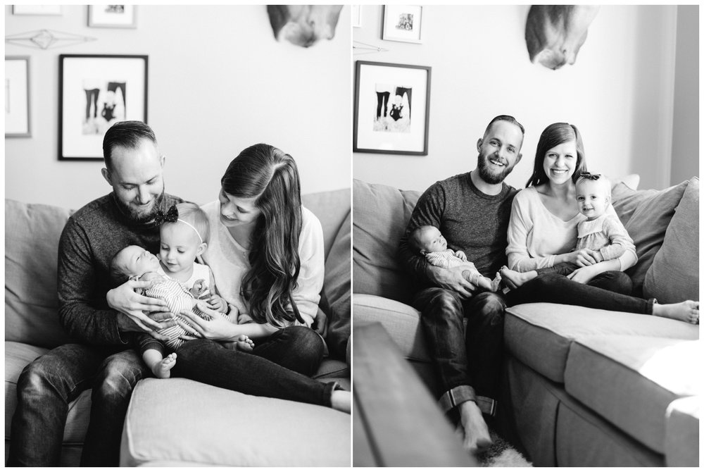 Whyte Home Newborn Session-24_STP.jpg