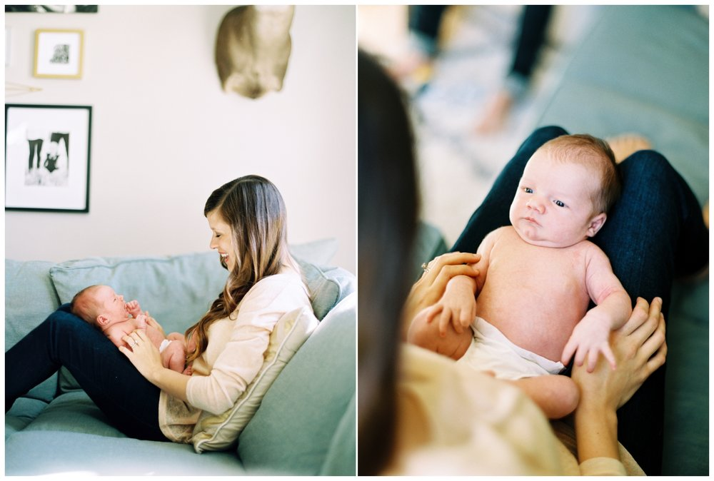 Whyte Home Newborn Session-86_STP.jpg