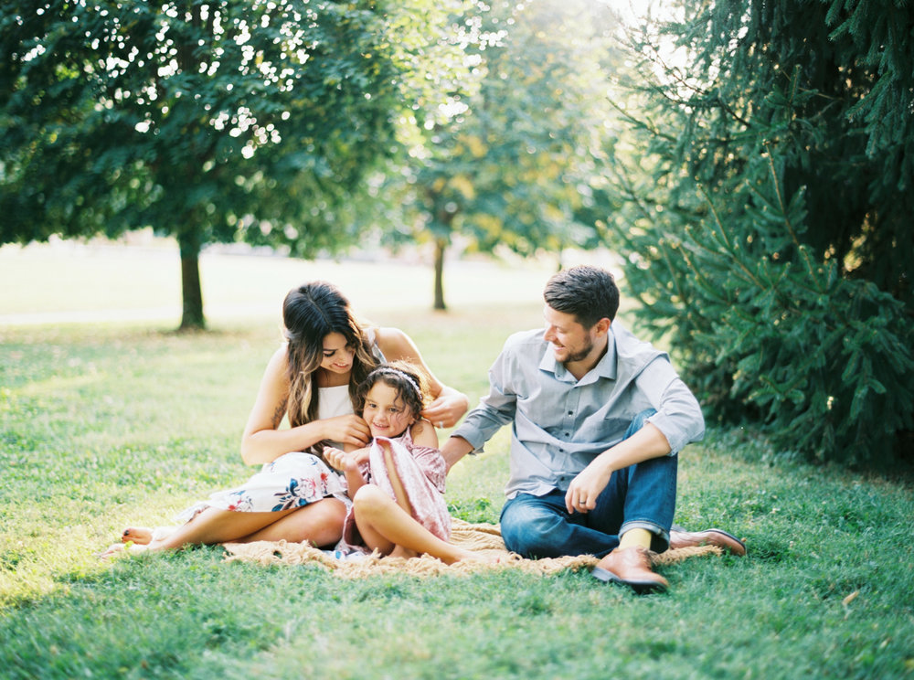 Brown's Indy Family Session-32.jpg