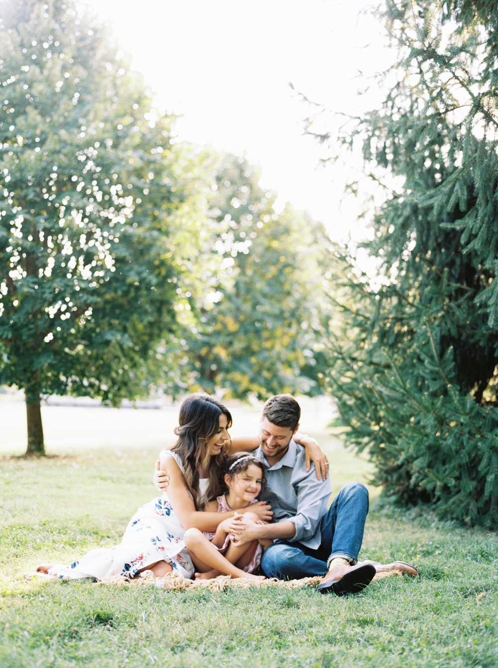 Brown's Indy Family Session-35.jpg